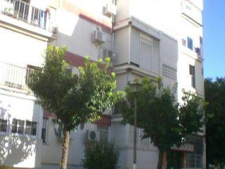 Unifamiliar en venta en Sevilla de 64  m²