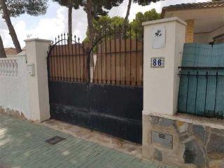 Unifamiliar en venta en Pilar De La Horadada de 108  m²
