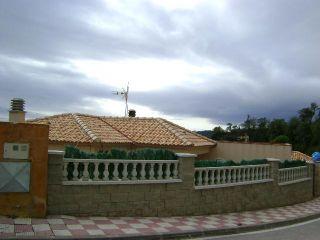 Unifamiliar en venta en Lloret De Mar de 158  m²
