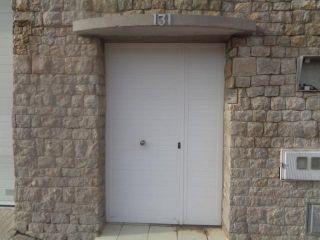 Unifamiliar en venta en Escala, L' de 212  m²