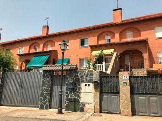 Unifamiliar en venta en Villanueva De La Torre de 213  m²