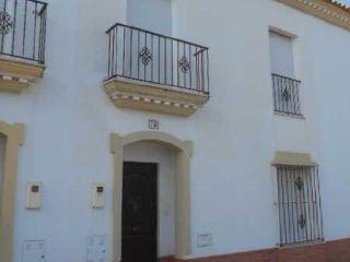 Unifamiliar en venta en Cartaya de 94  m²