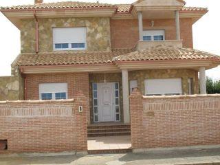 Unifamiliar en venta en Villadangos Del Paramo de 189  m²