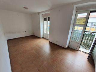 Atico en venta en Beasain de 113  m²