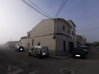 Atico en venta en Vilafranca De Bonany de 161  m²