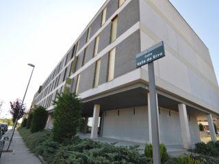 Atico en venta en Corella de 116  m²