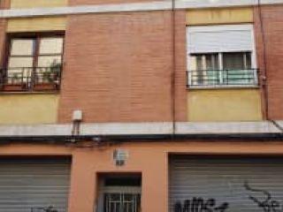 Piso en venta en Castellón De La Plana de 84  m²