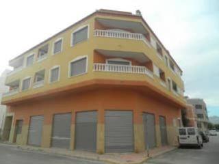 Piso en venta en San Isidro de 69  m²