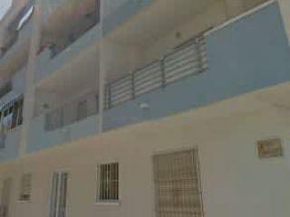Piso en venta en Almoradí de 78  m²