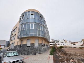 Duplex en venta en Playa De Salinetas de 62  m²