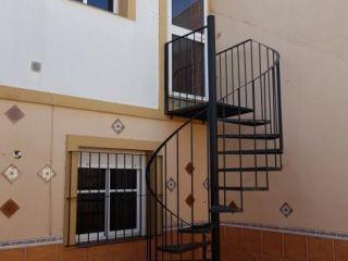 Otros en venta en Villamartin de 255  m²