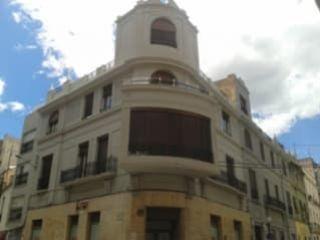 Piso en venta en Oliva de 153  m²