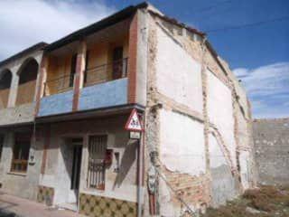 Piso en venta en Ceutí de 109  m²