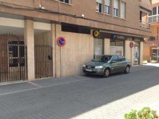 Local en venta en Lugar Nuevo De La Corona de 173  m²