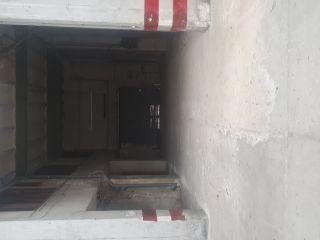 Local en venta en c. mestre laporta, 4, Alcoi, Alicante 3