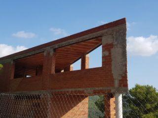 Piso en venta en Corbera De Llobregat de 303  m²