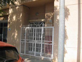 Piso en venta en Sedavi de 125  m²