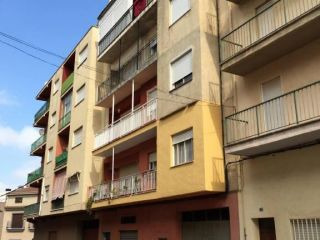 Piso en venta en Villalonga de 125  m²