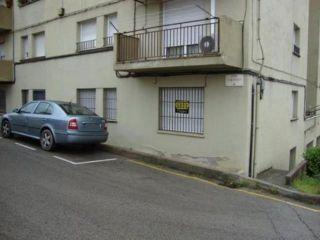 Piso en venta en Girona de 83  m²