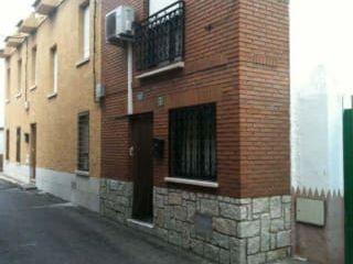 Unifamiliar en venta en Villa Del Prado de 73  m²