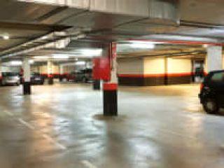 Garaje en venta en Derio de 11  m²