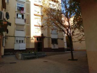 Piso en venta en Sabadell de 59  m²