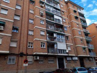 Piso en venta en Alcala De Henares de 63  m²
