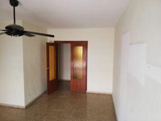 Unifamiliar en venta en Caravaca De La Cruz de 89  m²