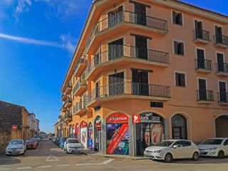 Local en venta en Llucmajor de 155  m²