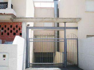 Garaje en venta en San Pedro Del Pinatar de 91  m²