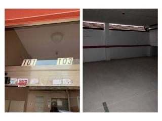 Garaje en venta en Guardamar Del Segura de 36  m²