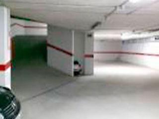 Piso en venta en Cartagena de 13  m²