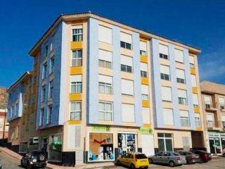 Garaje en venta en Alhama De Murcia de 29  m²