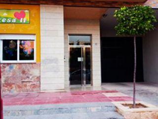 Piso en venta en Espinardo de 38  m²