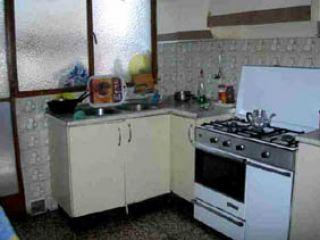 Piso en venta en Las Torres De Cotillas de 94  m²