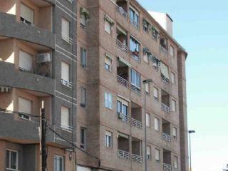 Atico en venta en Castellon de 120  m²