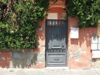 Unifamiliar en venta en Mairena Del Aljarafe de 166  m²