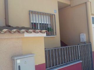 Chalet en venta en Madridejos de 140  m²