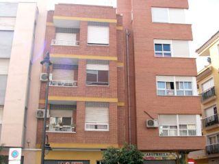 Piso en venta en Lorca de 110  m²