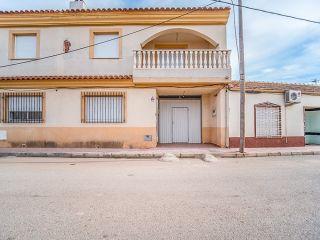 Unifamiliar en venta en Canovas de 155  m²
