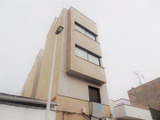 Piso en venta en Moncofa de 73  m²