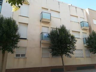 Piso en venta en Montserrat de 148  m²