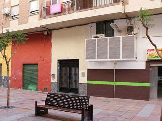 Piso en venta en Molina De Segura de 85  m²