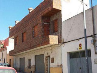 Piso en venta en Cartagena de 127  m²