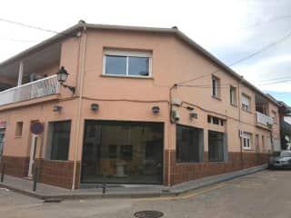 Piso en venta en Santa Maria De Palautordera de 86  m²