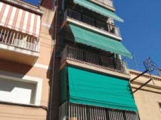 Piso en venta en Vilanova I La Geltrú