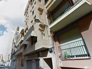 Piso en venta en Sant Joan D'alacant de 73  m²