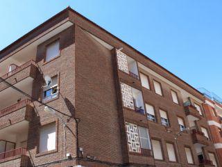 Piso en venta en Cehegín de 134  m²