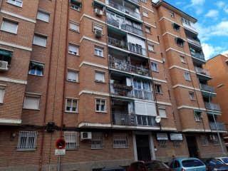 Piso en venta en Alcalá De Henares de 62  m²