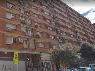 Piso en venta en Sant Feliu De Llobregat de 69  m²